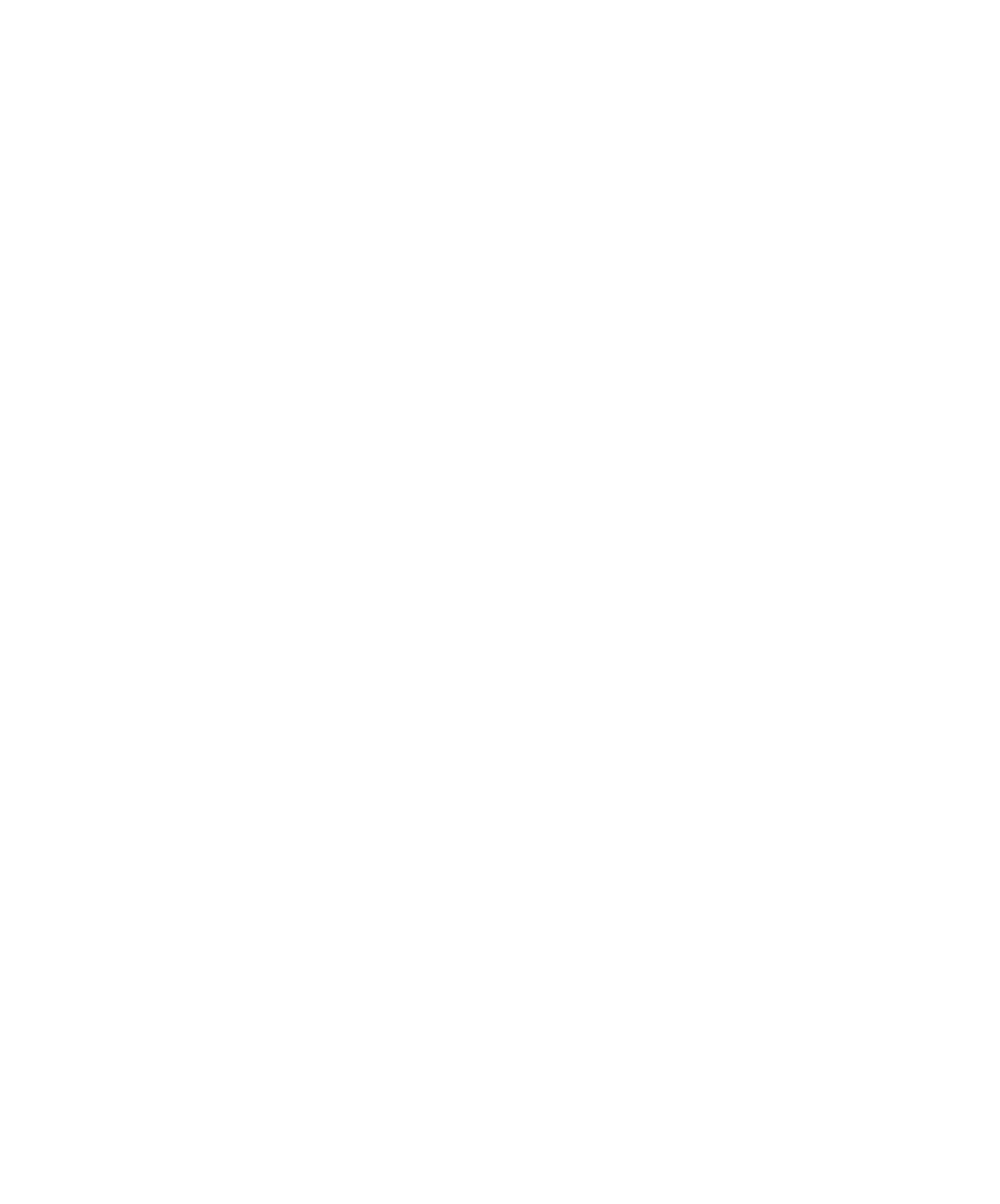 Up-to-date automated forms