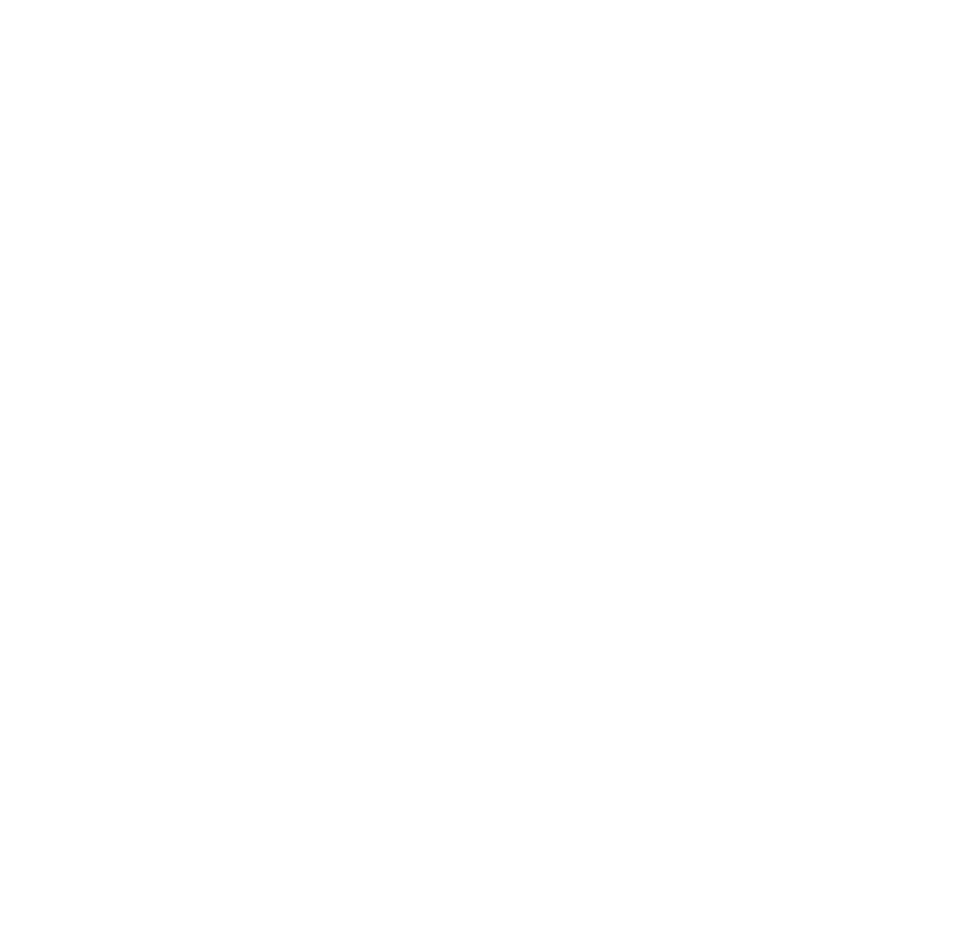 Combined and editable PDFs